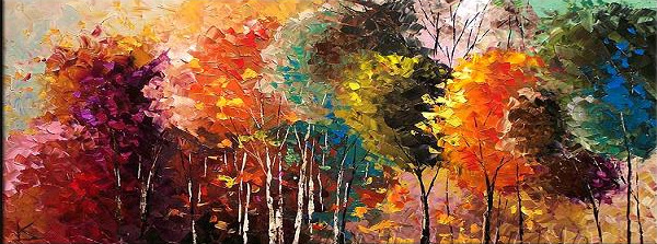 paisaje17alargado de colores