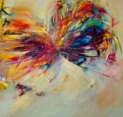 Butterfly-series-1-large-imagereves arriba