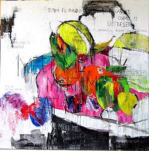 cuadros-decorativos-pintados-a-mano-427219