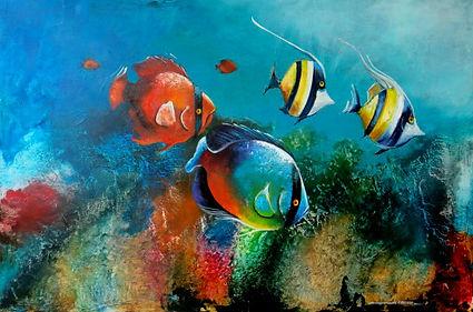 peces.jpg