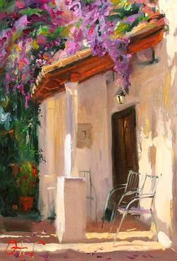 paisajes--decorativos-pintura-espatula