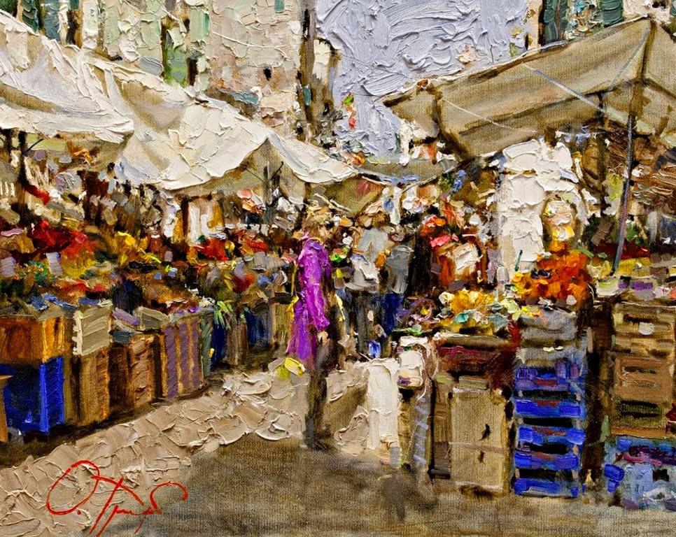 paisajes-pintura-espatula-oleo
