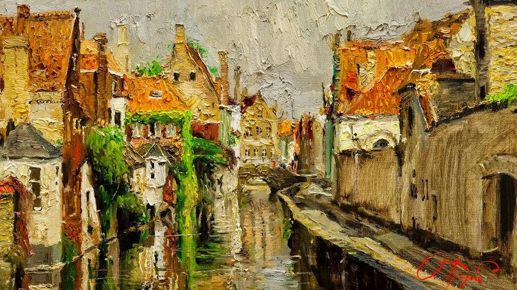 paisajes-urbanos-pintura-oleo-espatula