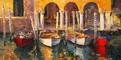 paisajes-pintura-espatula-pinturas