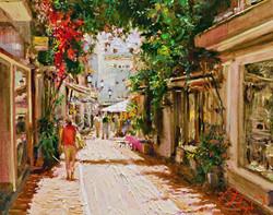 paisajes-urbanos-pintura-espatula