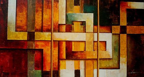 galeria25-001.JPG