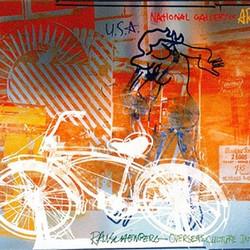 Pop-Art-fundamentos-características-artistas-y-obras