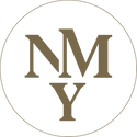 NMY logo.png