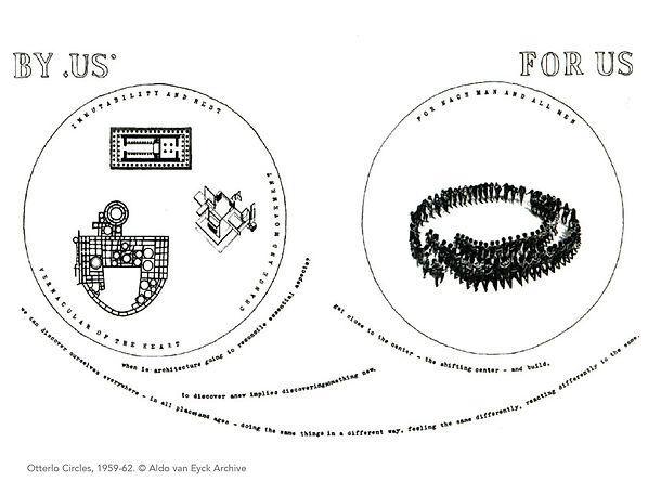 ocircles1.jpg