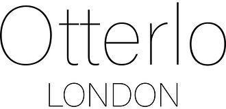 "Otterlo London ""Lucian Grant"" development borough new homes"