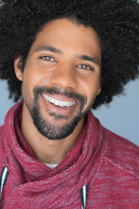 headshots, head shots, los angeles headshots, LA, photographer, actors, casting directors, booking, commercial headshots