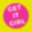 GIT circle logo.png