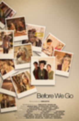 Before We Go_FULL Res_14x22.jpg