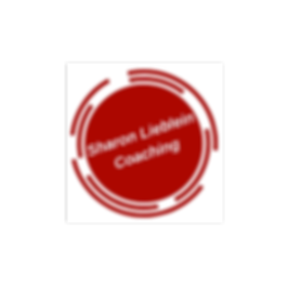 thumbnail_BOLD_SL Coaching Logo-1.png