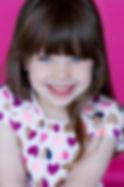 IMG_1258-2_pp.jpg