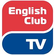 Logo_ECTV_big.png