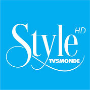 Style HD logo.jpg