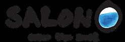 logo_hor.png