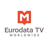 eurodatalogo_.png