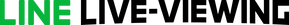 20_LINE_LIVE-VIEWING_logo_gr.png