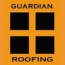 Guardian .png
