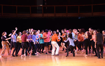2016 WT Dance 163_edited.jpg