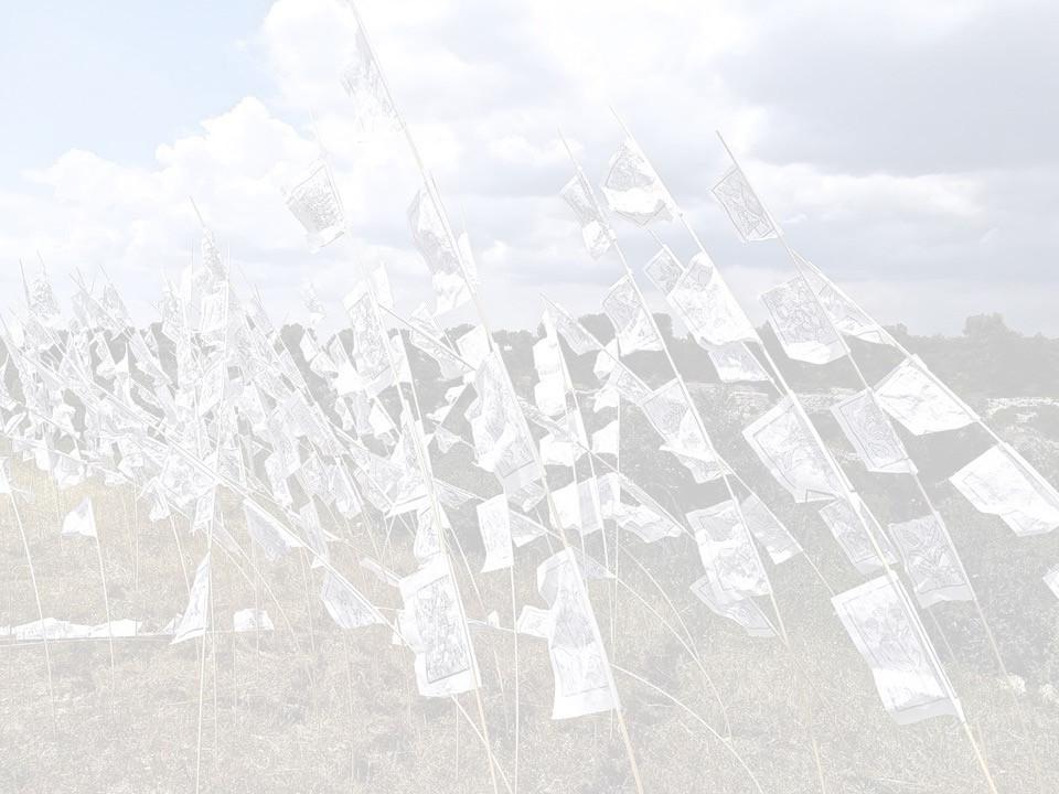 WORKSHOP/Grimorio al vento