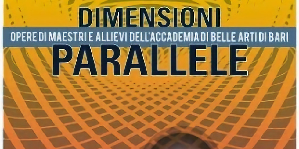 Dimensioni parallele