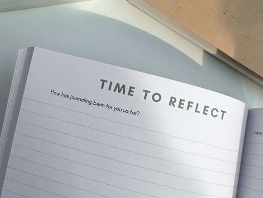 What is Journaling, and How Do I Start?