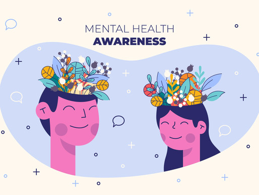 Why is Mental Health so Important?