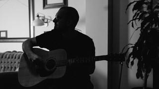 MUSIC Paolo Di Teodoro April 10 Soundcloud