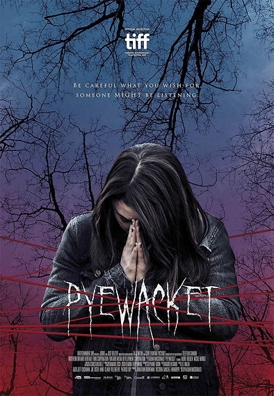 pyewacket-pdtaudio.jpg