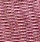 rosso rubino.jpg