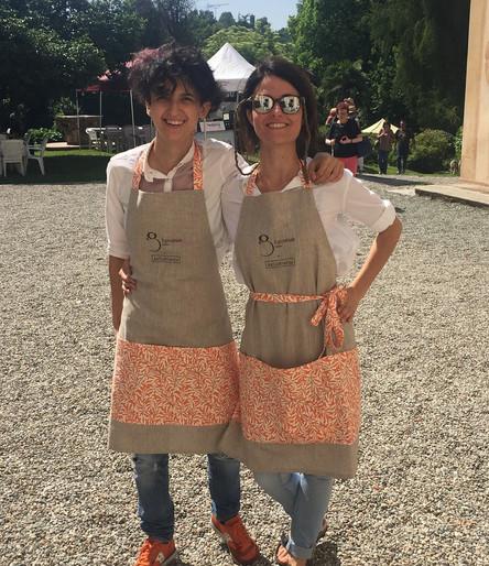 Paola e Francesca