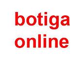 botiga online.jpg