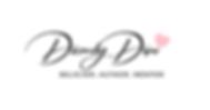 DD logo new.PNG