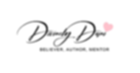 DD logo new.PNG