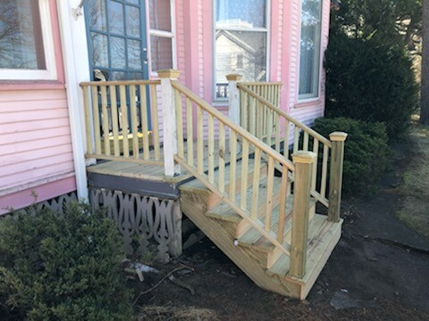 New Stairs.jpg