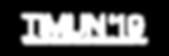 Logotype White Nologo.png