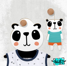 Cabide Panda.jpg