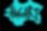 logo_horizontal_sl.png