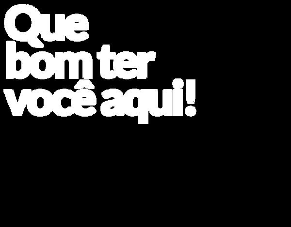 QUEBOM.png