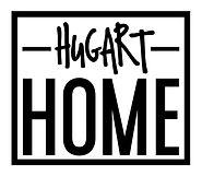 Hugarthome.jpg