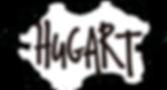Logo Hugart Horizontal_Turquesa.png