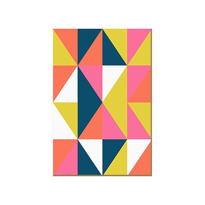 Quadro - Diamond Colors - 582