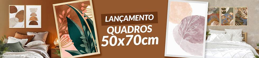 banner 50x70.jpg