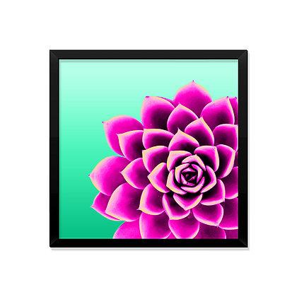 Quadro Modern Pink