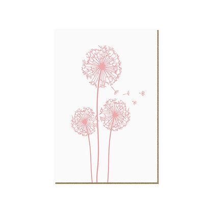 Quadro - Rose Vento - 593