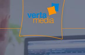 Verta Media