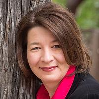 Lola Woloch, pres CEO.jpg